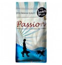 Dog Lovers Gold Passion Ocean Fish & Sweet Potato 13 kg